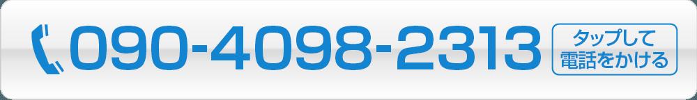 090-4098-2313